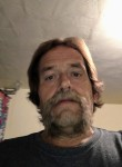 Advance, 63  , Springfield (State of Oregon)