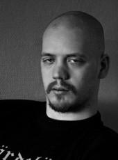Arseniy, 22, Russia, Barnaul