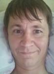 Aleksey, 33, Chelyabinsk