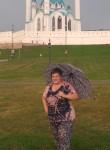 Elena, 41  , Dobryanka