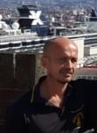 fawkes, 47  , Napoli