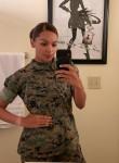 Dewi, 31  , Washington D.C.