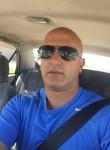 richard, 43  , Kendale Lakes