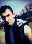 Timur, 24  , Semikarakorsk