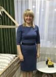 Larisa, 42  , Zheleznogorsk (Kursk)