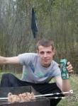 Сергей, 31 год, Решетниково