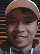 Nguyênj Minh, 20, Vietnam, Hoi An