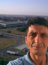 plamen, 54, Bulgaria, Ruse
