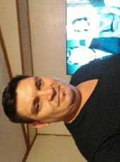 Julio, 36, United States of America, Willmar