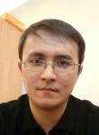Baha, 30, Pavlodar