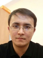 Baha, 30, Kazakhstan, Pavlodar