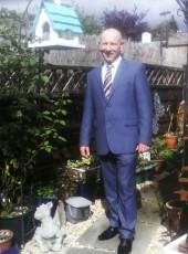 HairyHunk, 43, United Kingdom, Abergavenny