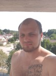 Denis, 30  , Brzeg Dolny