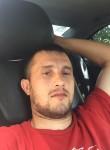 Stepan, 30  , Comrat