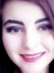 Татьяна, 19 лет, Полтава