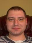 Aleksandr, 36  , Lviv
