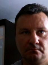 Sergey Nikolae, 45, Russia, Kovylkino
