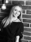 Ольга, 25, Saint Petersburg