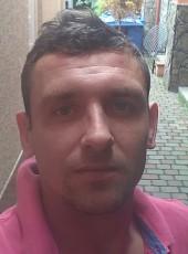 Igor, 34, Ukraine, Kiev