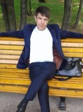 Oleg, 43, Russia, Moscow