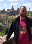 Ruslan, 31  , Odessa