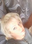 Svetlana, 51  , Kineshma