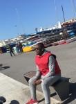 kusheib, 31  , Rabat