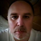 Alfredo, 51  , Rezzato