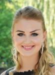 Dasha, 24  , Stara Zagora