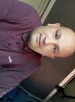 Radu, 30  , Targu Jiu
