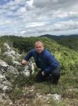 sergey, 30  , Krasnoarmeysk (Saratov)