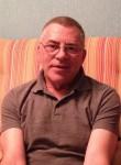 Evgeniy, 59  , Kashira