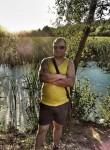maksim, 38  , Barnaul