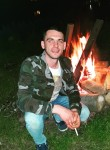 Sergey, 29  , Villeneuve-le-Roi