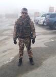Oleg, 51  , Yuzhno-Sakhalinsk