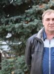 anatolij, 57  , Petrovskaya