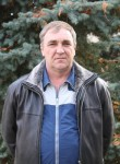 anatolijleoshko