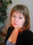 Marisha, 34  , Tonkino