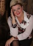 Viktoriya, 57  , Minsk