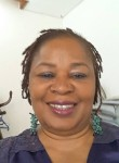 Vikky, 56  , Abuja