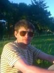 vladislav, 37  , Grigny