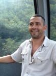 Anton, 45, Moscow