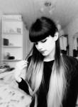 Anastasiya, 18  , Tashtagol