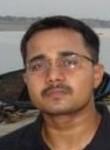Thakur, 37  , Navi Mumbai