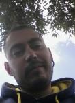 Teo, 27  , Ozieri