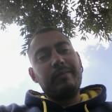 Teo, 28  , Ozieri