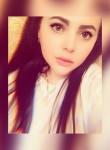 Tatyana, 23  , Neryungri