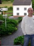 Andron, 49  , Yerevan