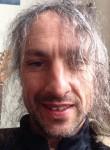 piplochrie, 44  , Brecon