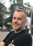 Aleksandr, 43  , Vinnytsya